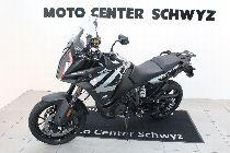 Acheter une moto Démonstration KTM 1290 Super Adventure ABS (enduro)