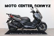 Acheter une moto Occasions YAMAHA YP 400 RA X-Max ABS (scooter)