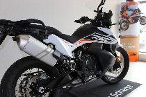 Buy a bike KTM 790 Adventure LAGERAKTION Enduro