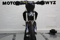 Töff kaufen HUSQVARNA 450 FS Supermoto Motocross