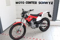 Töff kaufen MONTESA 4Ride Enduro