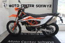 Motorrad kaufen Vorführmodell KTM 690 Enduro R (enduro)