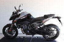 Acheter moto KTM 790 Duke LAGERAKTION Naked