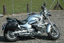 Töff kaufen BMW R 1200 C Custom