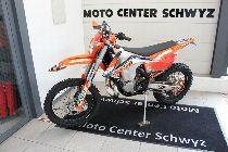 Töff kaufen KTM 300 EXC Enduro Enduro