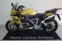 Acheter moto BMW R 1250 RS Touring
