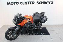 Acheter moto BMW K 1300 R Naked