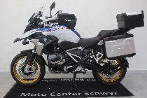 Töff kaufen BMW R 1250 GS Enduro