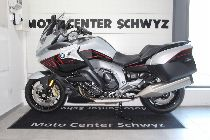 Acheter moto BMW K 1600 GT ABS AKTION Keep The Pace Touring