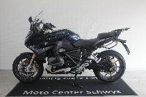 Buy a bike BMW R 1250 RS Touring