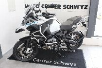 Aquista moto BMW R 1200 GS Adventure ABS Enduro