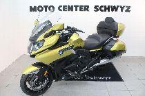 Acheter moto BMW K 1600 B ABS Grand America Touring
