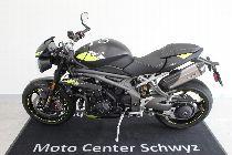 Acheter moto TRIUMPH Speed Triple 1050 RS Naked