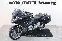 Acheter moto BMW R 1200 RT ABS Touring