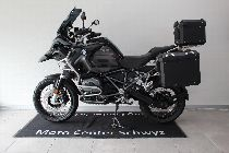 Acheter moto BMW R 1200 GS Adventure ABS Enduro