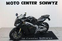Acheter une moto Occasions HONDA CBR 1000 RA Fireblade ABS (sport)