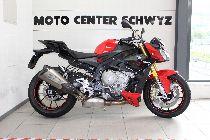 Motorrad kaufen Vorführmodell BMW S 1000 R ABS (naked)