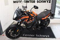 Töff kaufen KTM 1090 Adventure (R) Enduro