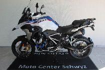Acheter moto BMW R 1250 GS    ***HP Frästeile-Paket (Option 719) Enduro