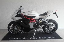 Töff kaufen MV AGUSTA F3 800 ABS Sport