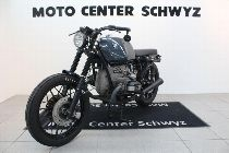 Acheter une moto Occasions BMW R 100 RS (touring)