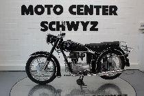 Acheter moto BMW R 25 / 3 Touring
