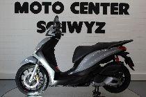 Töff kaufen PIAGGIO Medley 125 Sport Roller