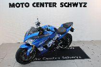 Acheter moto SUZUKI GSX-S 1000 FA ABS Touring