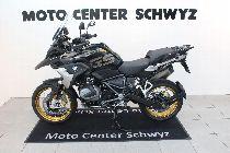 Aquista moto BMW R 1250 GS Enduro