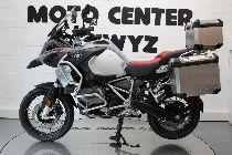 Acheter moto BMW R 1250 GS Adventure Enduro
