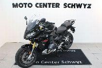 Aquista moto BMW R 1250 RS Touring
