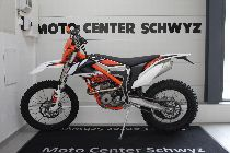 Buy a bike KTM Freeride 250 F Enduro