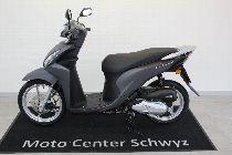 Acheter moto HONDA NSC 110 MPD Scooter