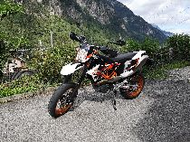 Acheter moto KTM 690 SMC R Supermoto ABS Supermoto