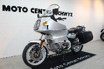 Motorrad kaufen Occasion BMW R 80 (touring)