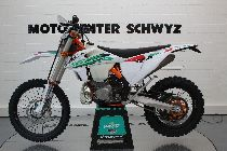 Töff kaufen KTM 300 EXC TPI Enduro Six Days Enduro