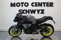 Aquista moto YAMAHA MT 10 ABS Naked