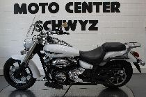 Aquista moto YAMAHA XVS 950 A Midnight Star Custom