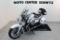 Töff kaufen MOTO GUZZI California 1400 Touring