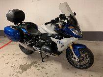 Acheter moto BMW R 1200 RS ABS Touring