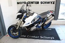 Töff kaufen BMW HP2 Megamoto Supermoto
