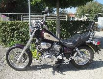 Töff kaufen YAMAHA XV 1100 Interstate Custom