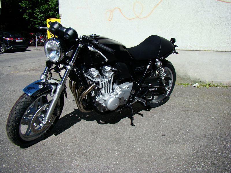 motorrad occasion kaufen honda cb 1100 a abs blatter moto ag burgdorf. Black Bedroom Furniture Sets. Home Design Ideas