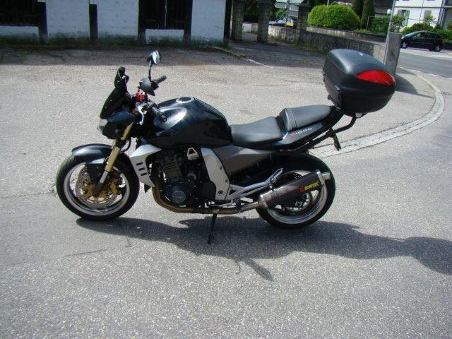motorrad burgdorf