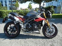 Töff kaufen TRIUMPH Speed Triple 1050 R ABS Naked