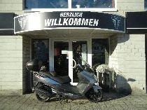 Töff kaufen SYM GTS 300i Roller