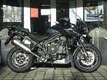 Acheter moto TRIUMPH Tiger 1200 XCA Enduro
