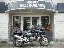 Motorrad kaufen Occasion SUZUKI GSF 1200 S Bandit (touring)