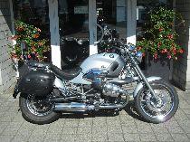 Motorrad kaufen Occasion BMW R 1200 C ABS (custom)
