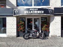 Motorrad kaufen Neufahrzeug TRIUMPH Trident 660 (naked)